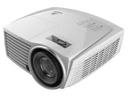 black friday 1080p projector get a vivatek 1080p 3d projector for 499 99 cnet