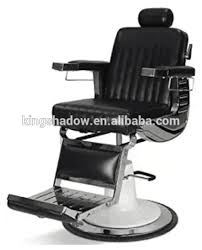 Antique Desk Chair Parts Antique Barber Chair Parts Doshower Used Barber Chair For