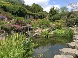Rock Gardens Brighton Manor S Gardeners Unearthed