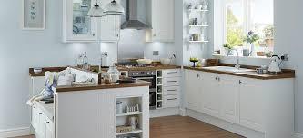 modele cuisines nos gammes de cuisines houdan cuisines