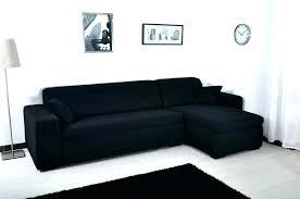 housse de canapé d angle pas cher fauteuil d angle pas cher housse canape d angle ikea housse fauteuil
