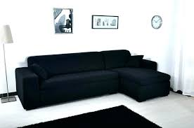 housse canap d angle ikea fauteuil d angle pas cher housse canape d angle ikea housse fauteuil