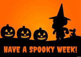 happy halloween pumpkin gif gifs show more gifs