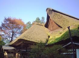 japanese house design by hiroshi nakamura simple design japanese