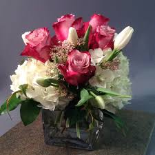denver flower delivery denver florist real local florist same day denver flower