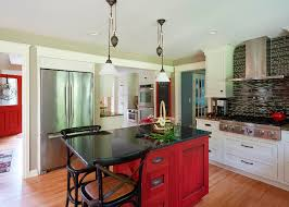 kitchen design gallery homes hearthomes heart