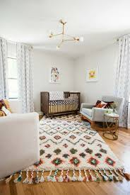 tapis chambre enfant chambre bebe design scandinave theme pas of gallery