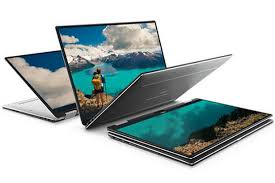 Ohio business traveller images Dell xps 13 39 2 in 1 39 laptop review a brilliant bet for the jpg