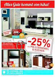 Wohnzimmer Ideen Kika Wohnwand Kika Home Design Inspiration Und Möbel Ideen