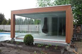 pool house pool house gallery of pavilion with pool house latest a relaxing