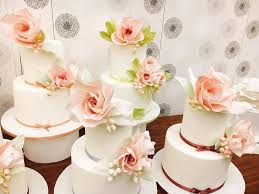 wedding cake indonesia cupcakes and cakes home