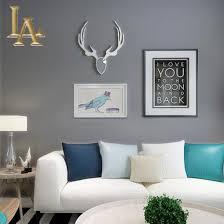 Wohnzimmer Einrichten Gold Wohndesign Kühles Moderne Dekoration Einrichtungsideen Schwarz
