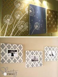 diy home decor wall art home design ideas