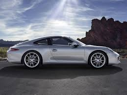 porsche 901 prototype porsche 911 evolution of a beautiful obsession influx
