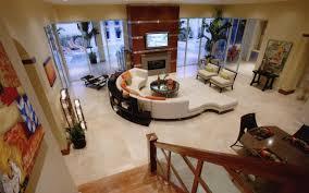 Villa Interiors Style Design Interiors Luxury House Home Villa Interior Celebrity