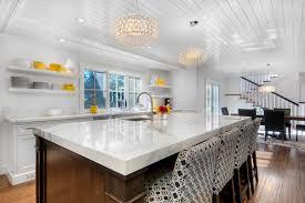 custom kitchen cabinets san jose ca eurowood custom cabinetry inc san jose ca 95126 ca home