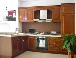 Wooden Kitchen Cabinets Wholesale Kitchen Wooden Kitchen Cupboards Ready To Assemble Kitchen