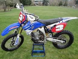 cheap used motocross bikes for sale 15 best dirt bikes for sell images on pinterest dirt bikes dirt