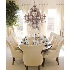 chandelier dining room lighting modern crystal chandelier small