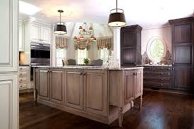 Professional Home Kitchen Design by Syracuse Residential Services Empire State Professionals Inc