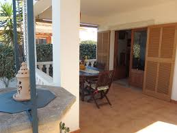 House With 4 Bedrooms Surmallorca Com I 2230 Detached House With 4 Bedrooms
