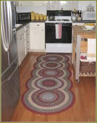 kohls kitchen rugs home design photo gallery