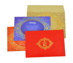 indian wedding card box buy indian wedding card box online