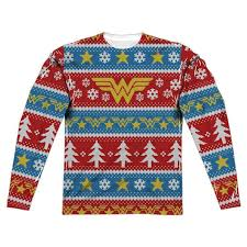 where to buy pop culture inspired ugly christmas sweaters coveteur