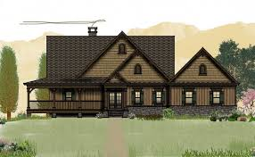 luxury craftsman style home plans rustic ranch style homes craftsman home plans mountain house luxury