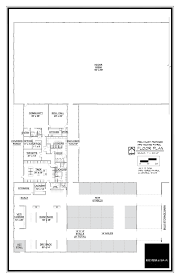 Horse Stall Floor Plans by Indianapolis Mounted Patrol Plans New Facilities On Near West Side