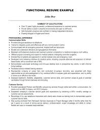 executive summary for resume examples resume summary examples summary resume template example resume