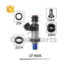 denso fuel injector repair kits denso fuel injector repair kits