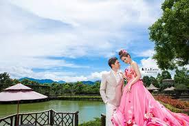 pre wedding dress pre wedding photoshoot