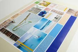 Short Courses Interior Design by Interior Design Short Course Level 1 The Dots