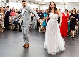 rent the runway wedding dresses rent the runway cofounder hyman and benjamin stauffer had