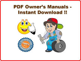 2005 honda odyssey service manual pdf honda civic 2001 2002 2003 2004 2005 repair workshop service pdf
