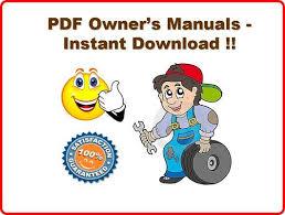 2004 honda accord owners manual pdf honda civic 2001 2002 2003 2004 2005 repair workshop service pdf