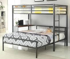 Bunk Bed Mattress Size Size Bunk Bed Size Bunk Beds Mattresses