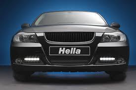 lexus lights for honda accord led lighting endearing led daytime running lights for lexus