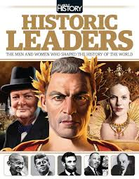 all about history book of historic leaders by mohammed deaibes issuu