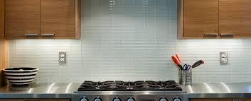 small tiles for kitchen backsplash small subway tile backsplash impressive design glass subway tile