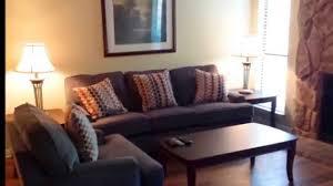Arium Trellis Apartments Viera At Whitemarsh Furnished Apartment Rentals In Savannah Ga