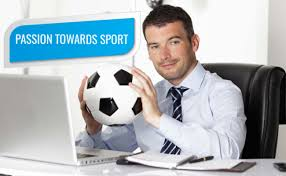 sports agent job description how to become a sports agent de bikkels