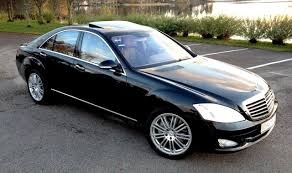 2006 mercedes s550 price best 25 mercedes price ideas on mercedes