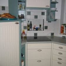 landhausküche gebraucht gebraucht landhaus küche in 1020 wien um 300 00 shpock