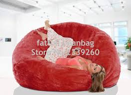 compare prices on oversized bean bag online shopping buy low