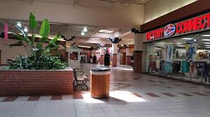 Katy Mills Mall Map Louisiana And Texas Southern Malls And Retail May 2016