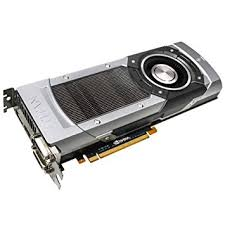 graphics card black friday 2016 amazon amazon com evga geforce gtx titan 6gb gddr5 384bit dual link dvi
