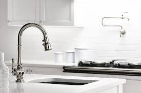 Faucets Kitchen Sink Kitchen Faucet Unique Kitchen Sink Faucets Kitchen Faucet