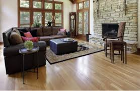 engineered hardwood flooring installation houston flooring